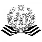 white_library_logo
