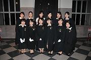 DSC_9580